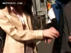 asian-girl-walking-the-streets-with-a-vibrator-in-undies