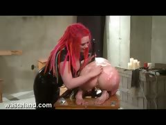 a-bdsm-room-with-a-view-part-1