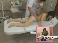 subtitled-japanese-schoolgirl-first-sensual-oil-massage