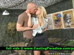 shyla-stylez-busty-blonde-gets-licked