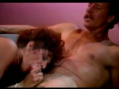 new-swedish-erotica-vol99-scene-4